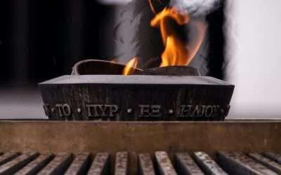 Olympics – Energize Blog